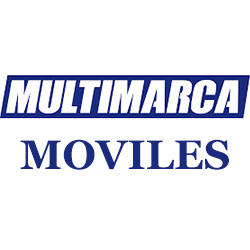 Servicio Tecnico Oficial MULTIMARCA-MOVILES