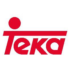 Servicio Tecnico Oficial Teka Gijon Servicio Tecnico Oficial Gijon